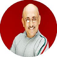 Qaisar Jani
